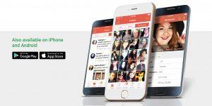 Feabie app