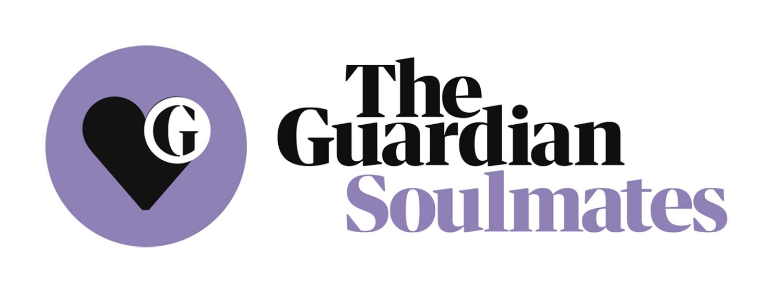 Guardia Soulmates logo